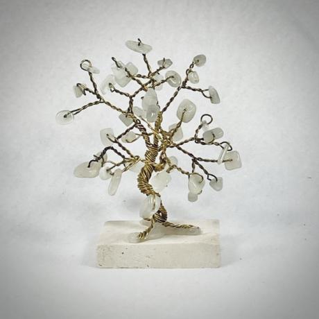 Holdkő életfa