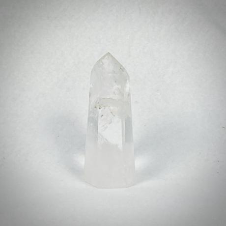 Hegyikristály Obeliszk