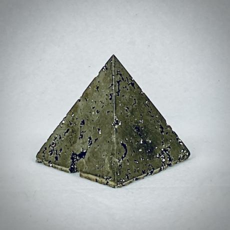 Pirit piramis